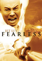 Fearless: Sin Miedo