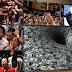 Colapso Mundial Inminente y el Papel del Papa Francisco