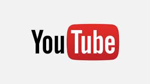Follow me on You Tube