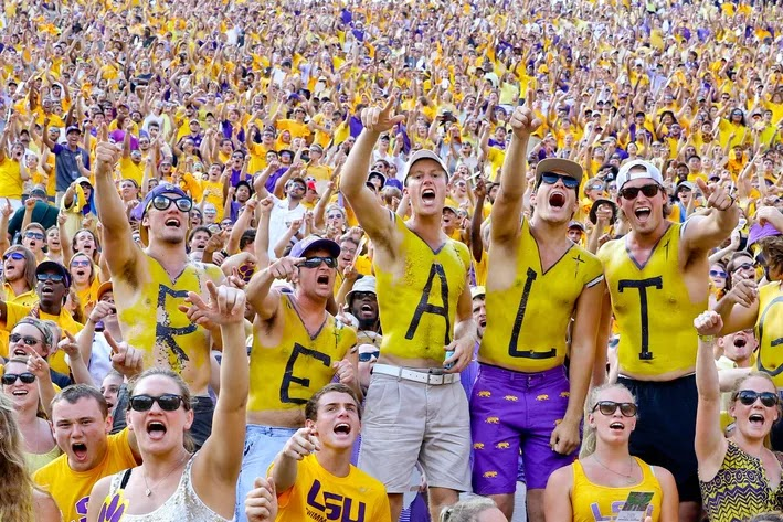 espn college football rankings 2015 college football top 20