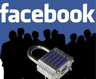 autentico facebook