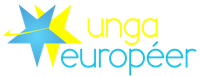 Unga Européer