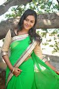 Priyanka Naidu glamorous stills-thumbnail-15