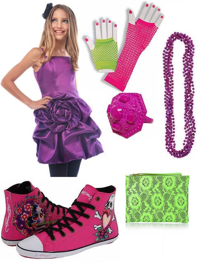 Girls dresses flower girl dresses girls holiday dresses little