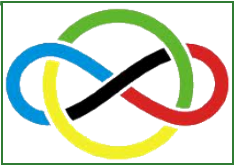 Διεθνής Μαθηματική Ολυμπιάδα - Hall of Fame: Ελλάδα