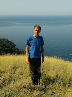 крымские индейские сборы