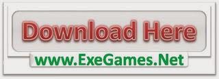 Operation Blockade Free Download PC Game Full Version