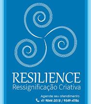 Resilience - HIpnoterapia, PNL e Terapias Holísticas