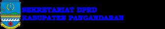 Sekretariat DPRD