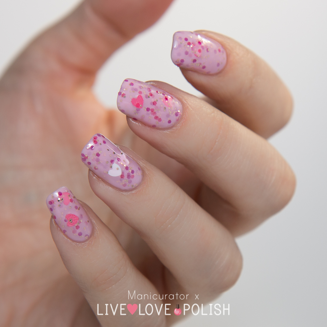 Pretty-Polished-Live-Love-Polish-Exclusive-He-Makes-Me-Blush