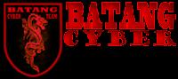 Batang Cyber