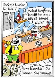 Karikatür resimleri 2012 karikatürleri yeni karikatürler yazıları