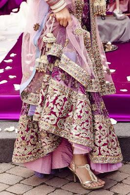 ملابس الملكة جودا