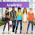 Possibly Second Year of Stardoll Academy to Arrive soon (?)