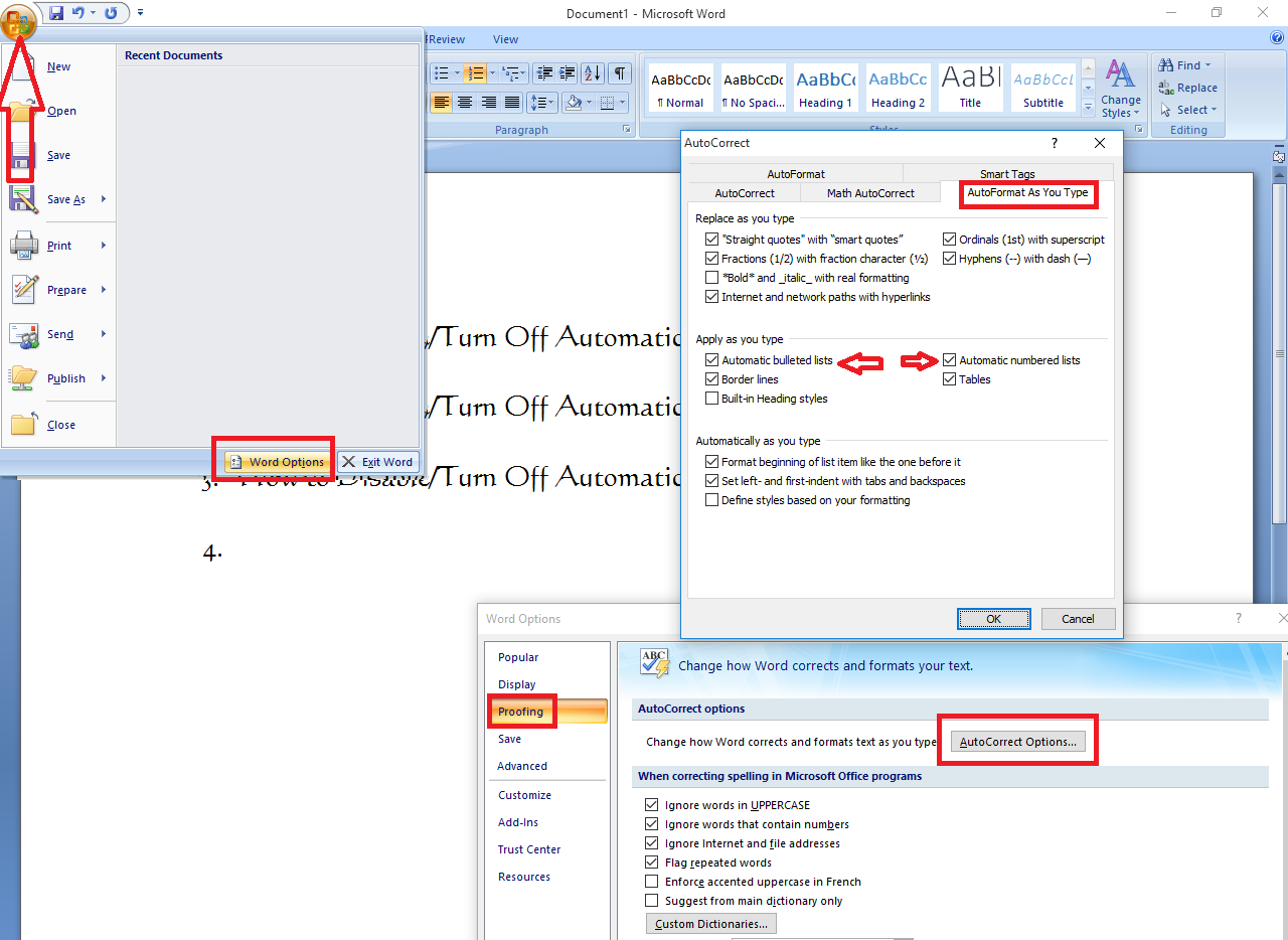 Excel 2010 Trying to paste hexadecimal into cells and