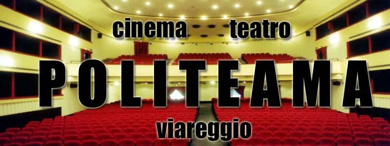 Il Teatro che ci ospita da oltre 30 anni!