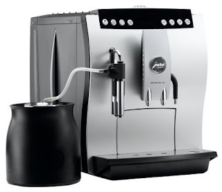 buy jura capresso 13214 impressa z5 coffee center at cheapest price with free shipping where to. Black Bedroom Furniture Sets. Home Design Ideas