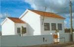 Núcleo de Almeirim |        A minha escola