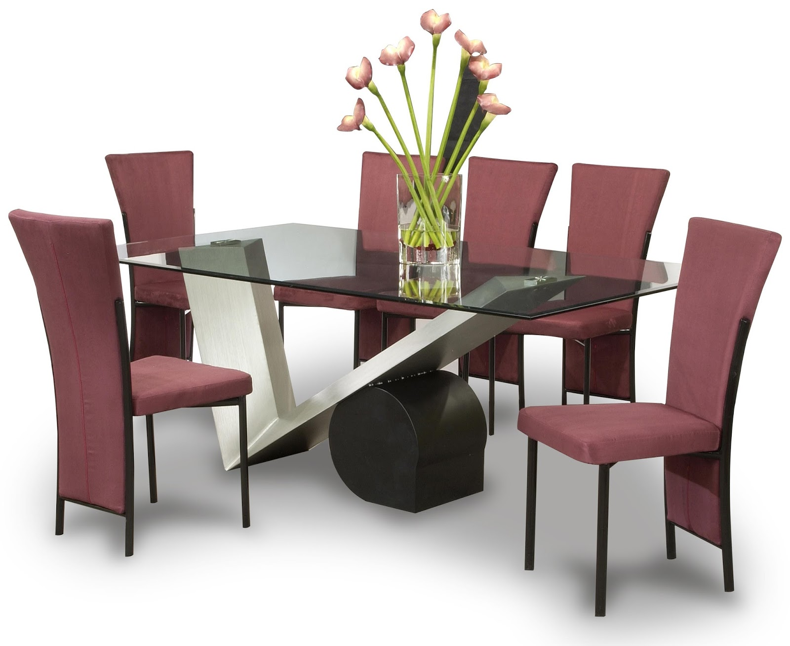 Dining Room Furniture Long Island New York Chintaly