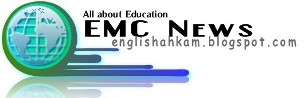 English Makassar Course (EMC)