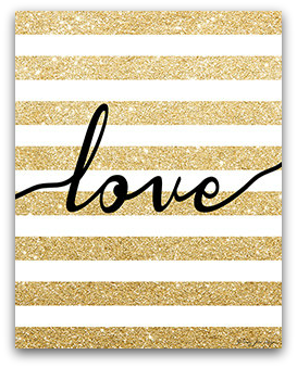 http://www.etsy.com/listing/176219932/gold-glitter-love-digital-printable-art?ref=listing-shop-header-1