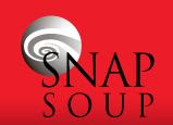 Spap Soup