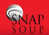 Spap Soup