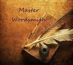 Masterwordsmith