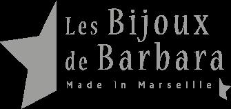 Les Bijoux de Barbara