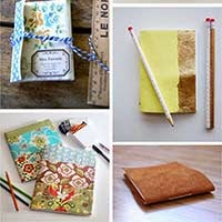 http://www.ohohdeco.com/2013/10/diy-monday-note-books.html