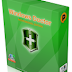 Free Download Windows Doctor 2.7.4.0 + Crack
