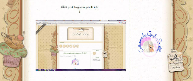 template-background-kit-grafica