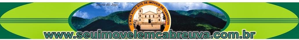 www.seuimovelemcabreuva.com.br. Encontre imóveis em Cabreúva navegando em nossas páginas.
