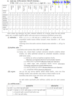 maharashtra+police+recruitment+advt4