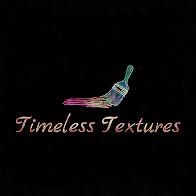 Sponsor #10 - Timeless Textures