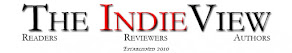 The Indie View Reviewers List