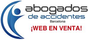 Abogado Accidentes Barcelona | 1ª CONSULTA GRATIS