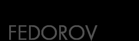 Artiom FEDOROV Blog