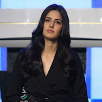 Katrina Kaif Gorgeous At The Panasonic Econ Air-conditioners Launch