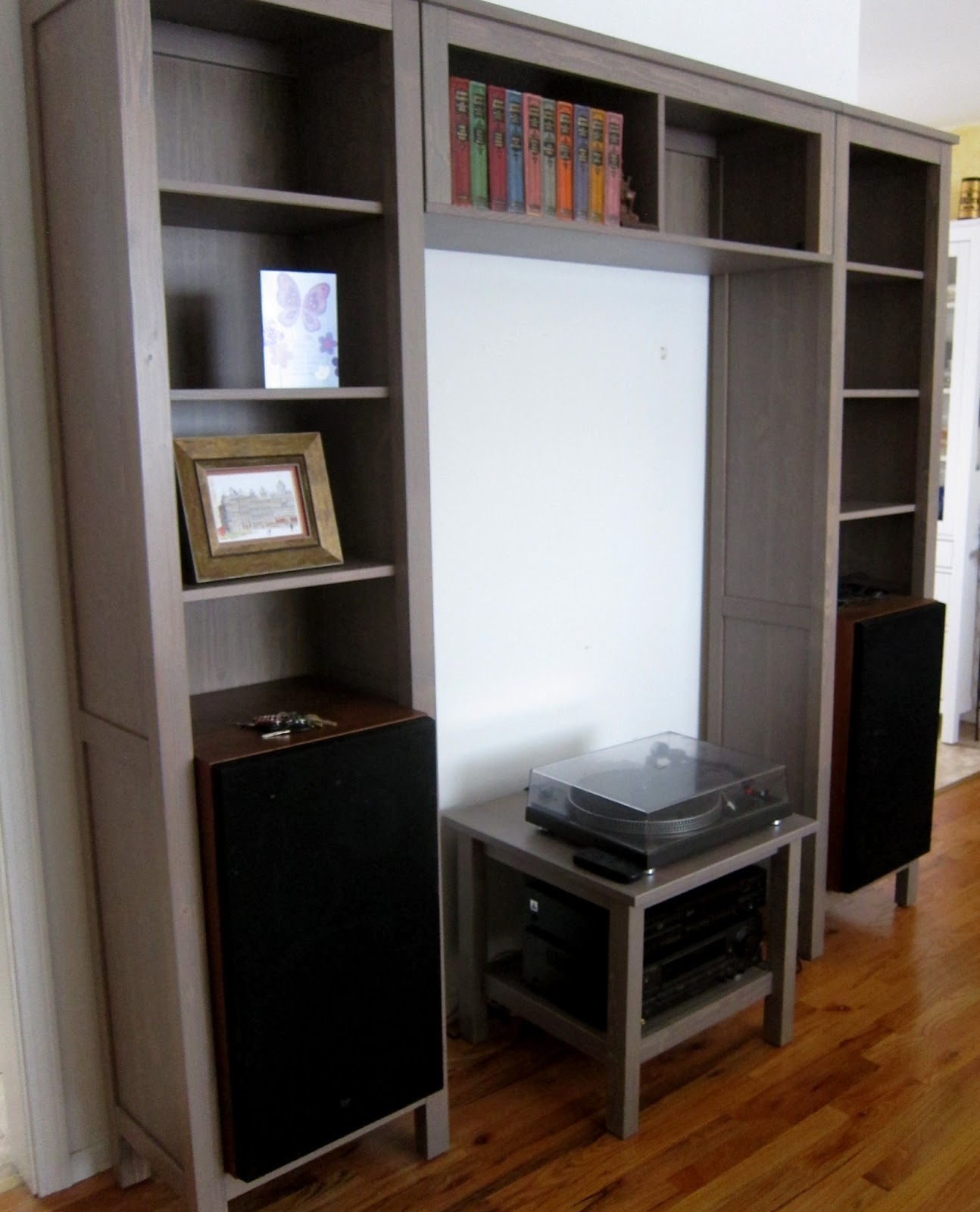 deanna 39 s weaving new year update. Black Bedroom Furniture Sets. Home Design Ideas