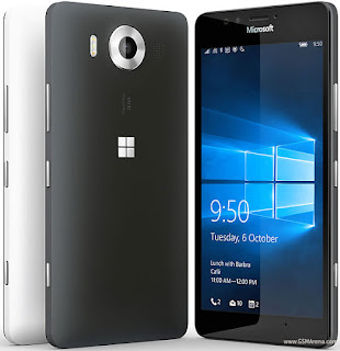 Lumia 950 windows 10 Microsoft, Setting, tools, upgrade, windows, mobile phone, mobile phone inside, windows inside, directly, setting windows phone, windows mobile phones, tools windows, tools mobile phone, upgrade mobile phone, setting and upgrade, upgrade inside, upgrade directly