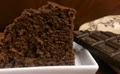 http://www.nosinmipostre.es/2014/07/bizcocho-de-chocolate-con-nueces.html