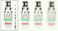Eye Healing