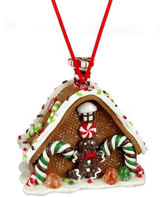 adornos árbol de Navidad