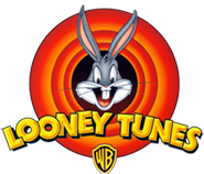 Lo Mejor de Bugs Bunny