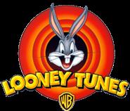 Lo Mejor de Bugs Bunny
