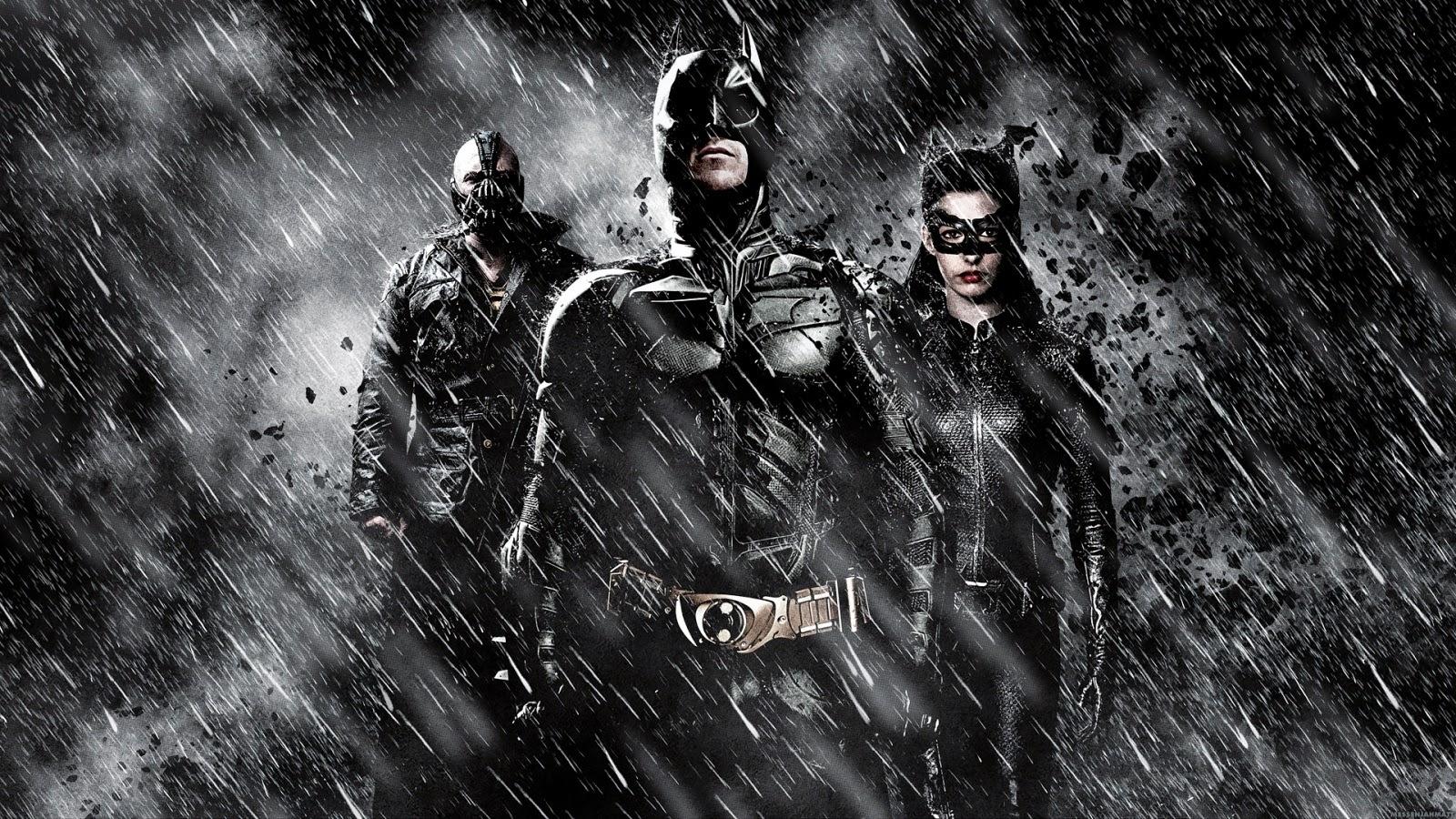 Bane Wallpaper Dark Knight Rises Hd 1080wallpaperhd