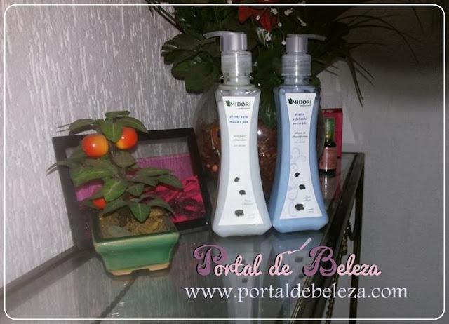 http://www.portaldebeleza.com/2013/08/esfoliacao-e-hidratante-para-as-maos-e.html#.UiIhtdI06aY