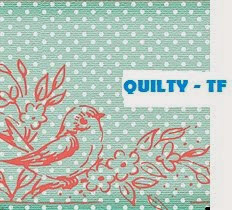 QUILTY - TF