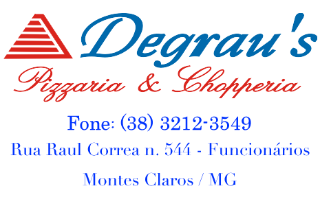 http://www.degrauspizzaria.com.br/